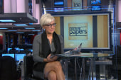 Paula Deen on her 'career-shattering scandal'