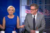 Mika: Mammograms are essential