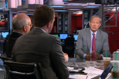 Pataki on stop-and-frisk: To stop crime,...