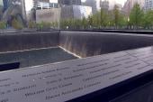 Pataki: 9/11 Memorial 'incredibly moving'