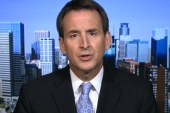 Pawlenty: Middle class doesn't want taxes...