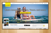 Travel site aims to make your planning easier