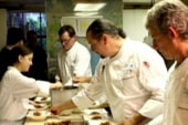 Gulf Coast chefs cook in NYC