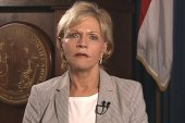 N.C. Gov.: Preparing for worst, praying...