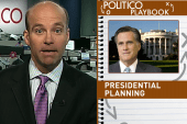 Why there's no Karl Rove behind Romney's...