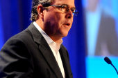 Is Jeb Bush creating a 'climate of doubt'...