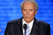 Allen: No 'game change' in Romney speech;...