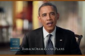 President details second-term plans in new...