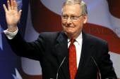 Rift widens in the GOP over gun legislation