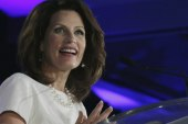 VandeHei: Palin, Cain, Bachmann have...