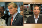 Will Va. Gov. McDonnell step down amid...