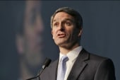 Why GOP-er Cuccinelli would lose governor...