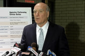 Why Bill Daley dropped his bid for...