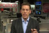 How Rand Paul weathered the shutdown