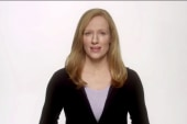 Koch Bros. launch Obamacare attack ads