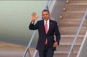 Politico: Dems to scrutinize Obamacare