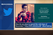 Why 'Pajama Boy' hits all the wrong notes