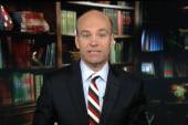 Will Bush ties help or hurt in Senate race?