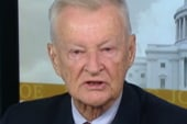 Dr. Brzezinski: New era of populism in the...