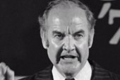 George McGovern and those who've run for...