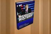 President Barack Obama – a reluctant realist?