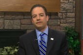 Reince Priebus issues a 'fair warning' to...