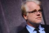 Actor's death puts spotlight on heroin use