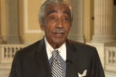 Rangel introducing legislation to...