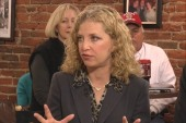 Rep. Wasserman-Schultz: I've been publicly...
