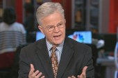 Roemer: I listened to OWS and I liked what...