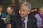 Roemer: Nobody has New Hampshire locked