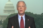 Sen. Johnson: Let's talk about loopholes,...