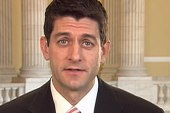 Ryan: An affirming campaign is what GOP needs