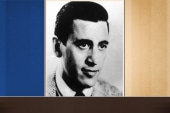 A 'phony' oral history of J.D. Salinger's...