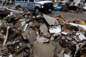 Sen. Schumer: Sandy devastation is...