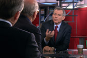 Schweikert addresses removal from House...