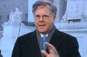 Will SCOTUS avoid fundamental issue in...