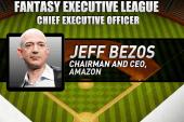Fortune names Amazon's Jeff Bezos its...