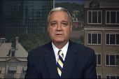 GOP rep: Shinseki still in 'defensive mode'