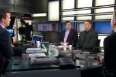 Debating Jeb Bush's bonafides from both sides