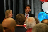 Steak 'n' shake-up: Cantor lost touch, lost