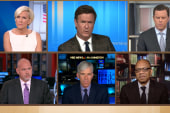 Scarborough: GOP not doomed if they don't...
