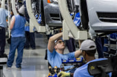 Will Tenn. auto workers vote to join UAW?