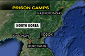 UN releases report on North Korea abuses