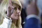 Why Wendy Davis may have no path forward