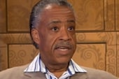 Sharpton: Crenshaw shows that any young...