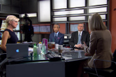 Chicago and the gun rights debate: Do...