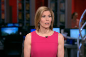 Sharyl Attkisson on why she left her network