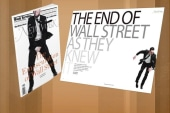 Will populism be a threat to Wall Street?