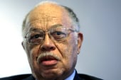 Sentencing in Gosnell abortion trial to...